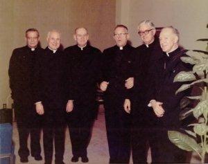 clt_begleyordination_bishops_1972_small