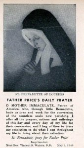 frprice_prayer_stbernadette_1_small