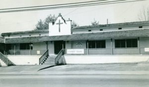 hayesville_mission_facade_nd_websmall