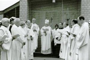 kingsmtn_christking_dedication_1983_websmall