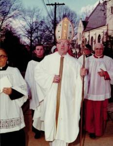 stpatrick_clt_Begley_procession