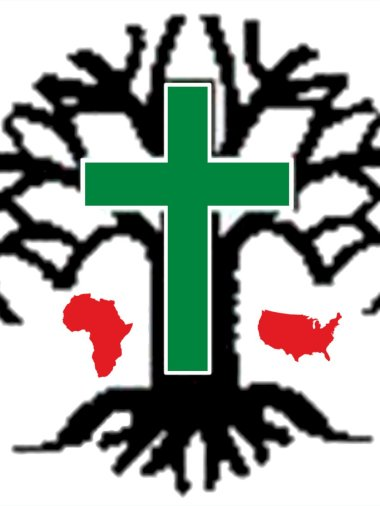 African American Affairs Ministry