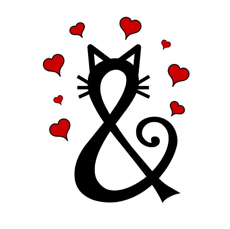 Logo St Valentin