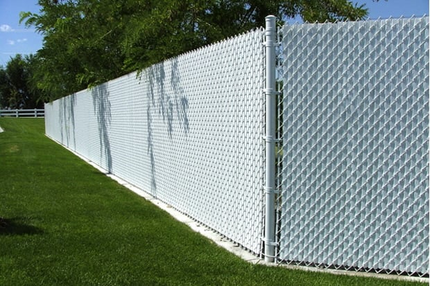 Image Result For Chain Link Fence Companies