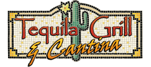 TequilaGrill(300x135)