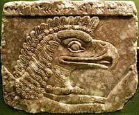 Nimrud Apkallu