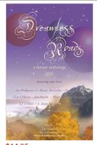 Dreamless Roads by Louise Findlay