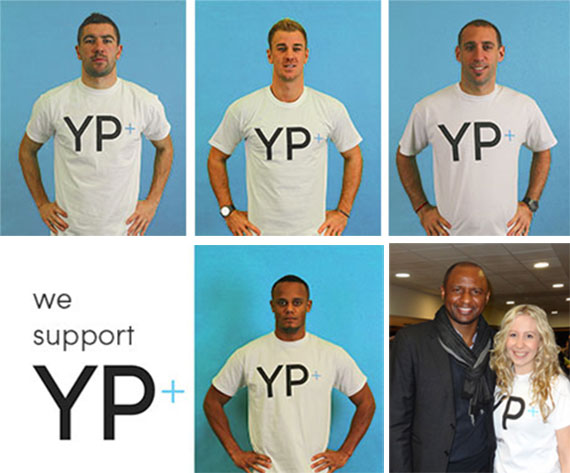 YP-Positive-Large