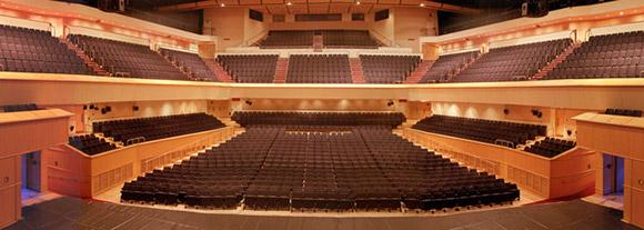 Glasgo-Royal-Concert-Hall