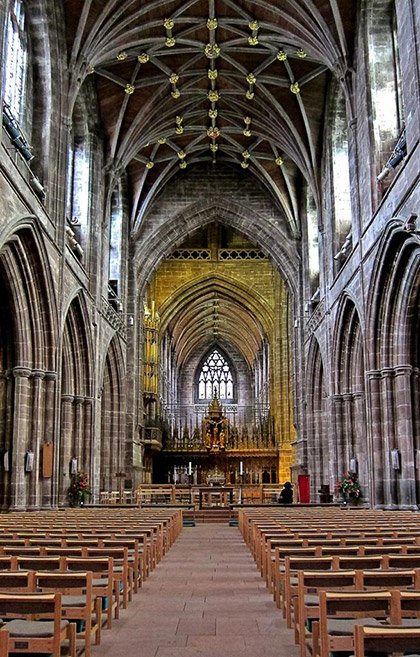 Chester-Cathedral-