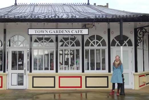 Town-Garden-Cafe
