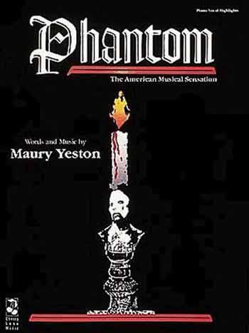 Phantom_musical