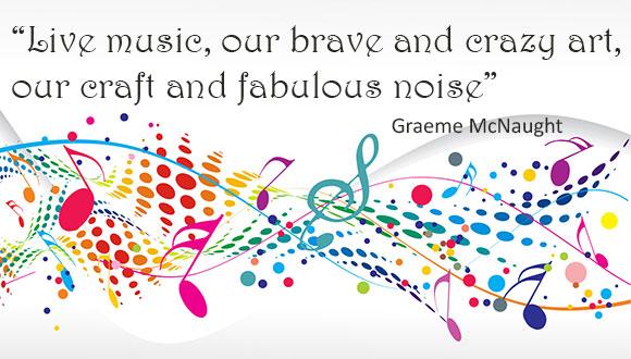 Graeme-McNauught