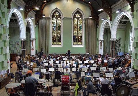 Inside-Rehearsal-Room