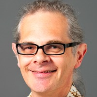J Simon Van Der Walt