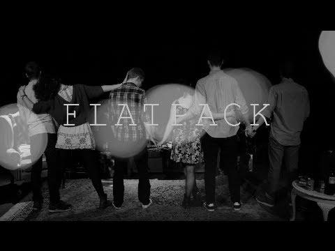 cmflatpack