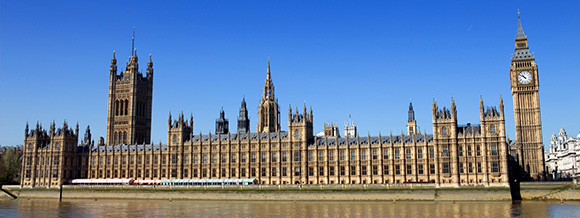 palce_westminster_new