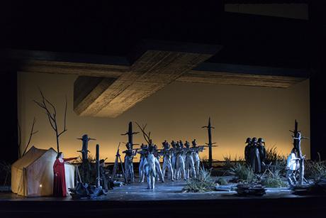 Tosca-de-Puccini-Opera-Bastille-1