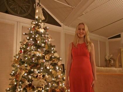 Christmas2014Blog