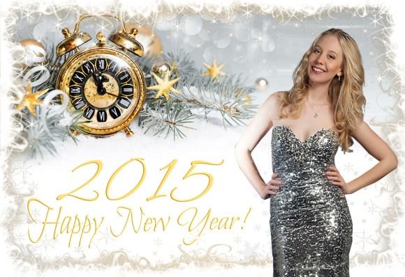 New-Year-2015-Blog