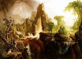 Cole_Thomas_Expulsion_from_the_Garden_of_Eden_1828