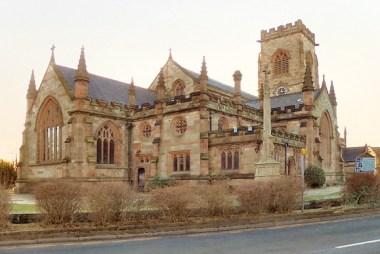St-mary's-Church-