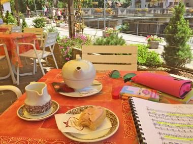 English-Breakfast-Tea
