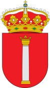 Colonna-Crest