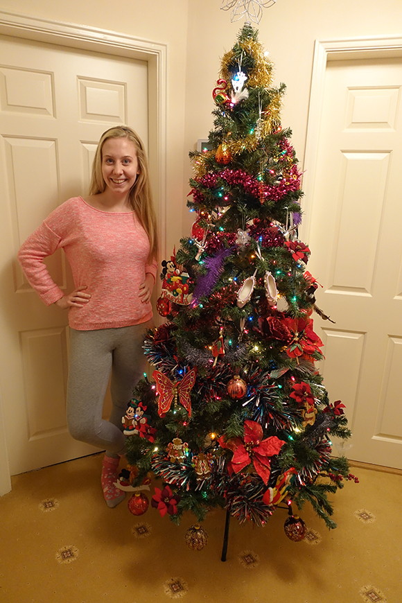 HP-Merry-Christmas