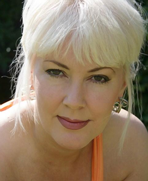 Judith-Howarth-Header-Blog