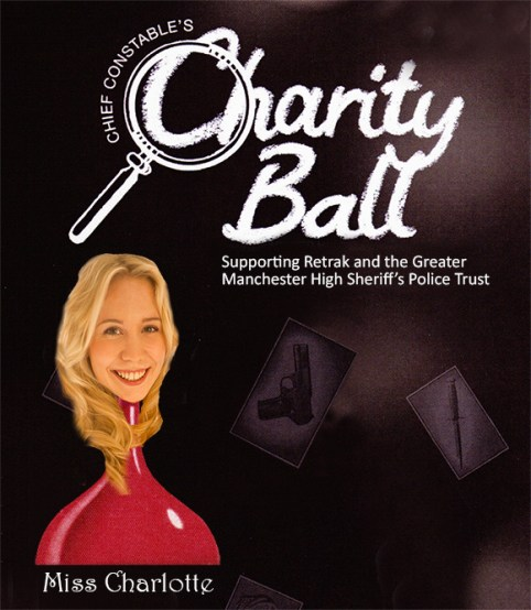 Police-Ball-Header-Blog