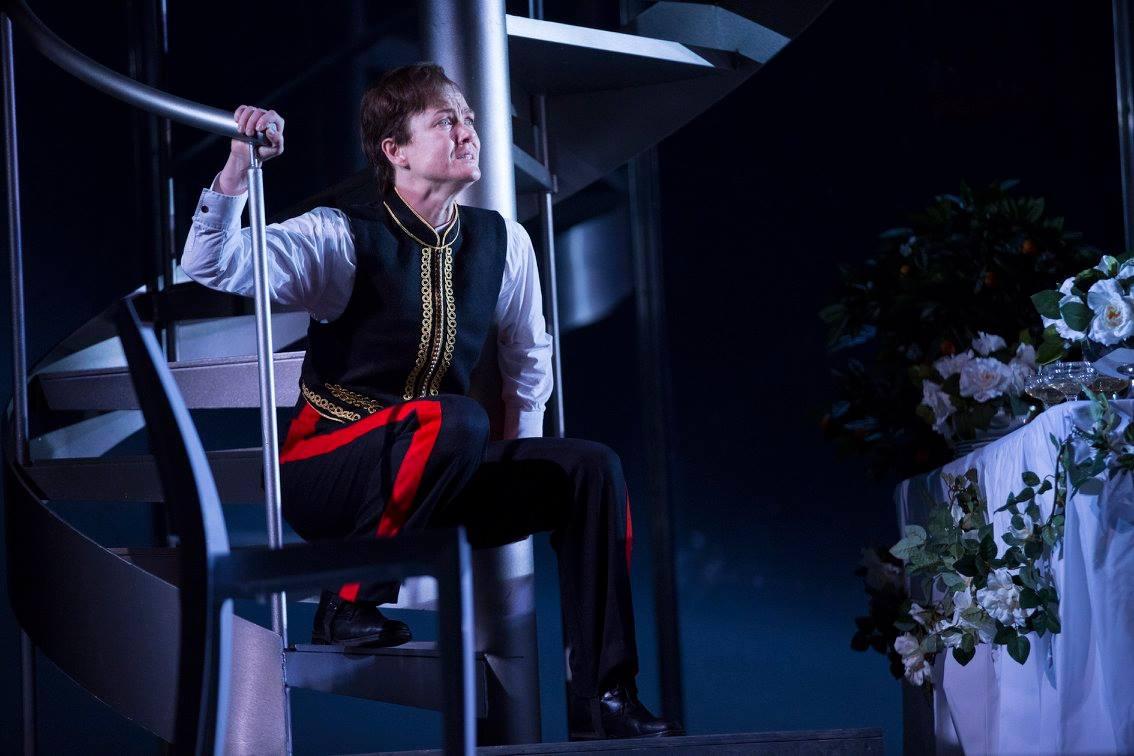 Scottish Opera Ariodante 03