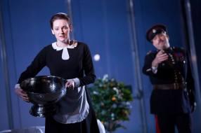 Scottish Opera Ariodante 08