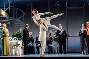 Scottish Opera Ariodante 09