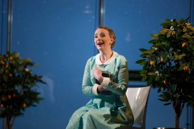 Scottish Opera Ariodante 11