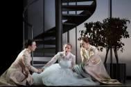 Scottish Opera Ariodante 13