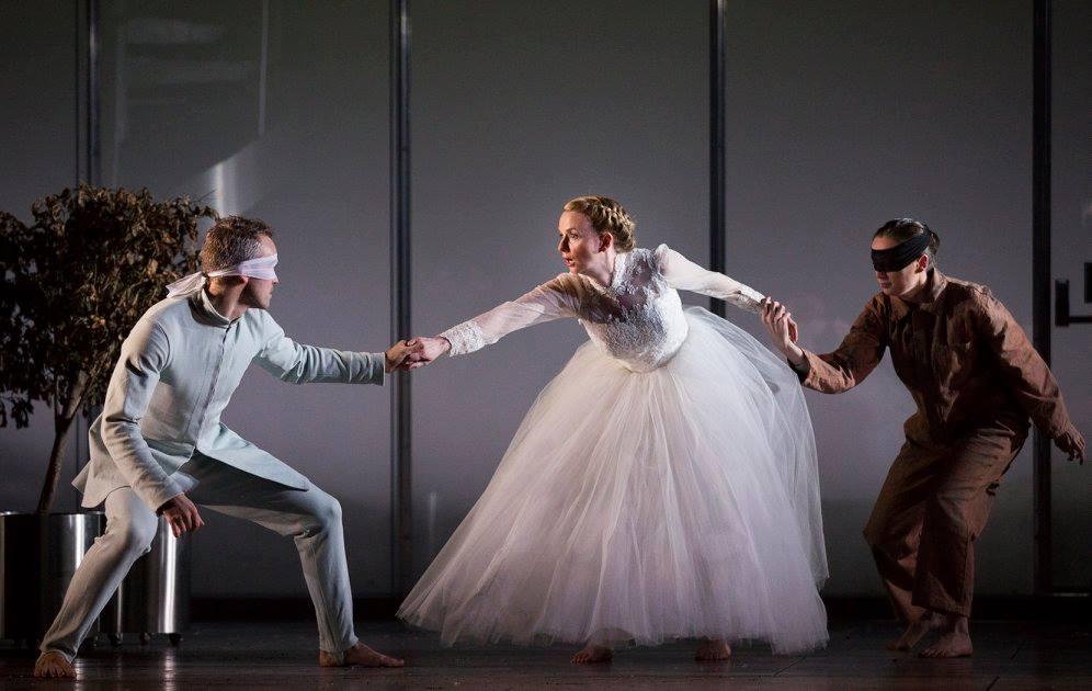 Scottish Opera Ariodante 15