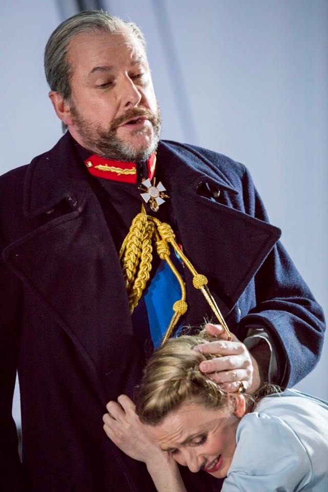 Scottish Opera Ariodante 18
