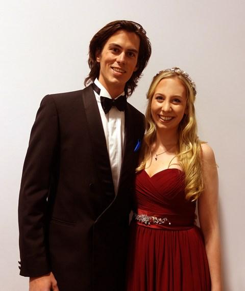 Matthew-and-Charlotte