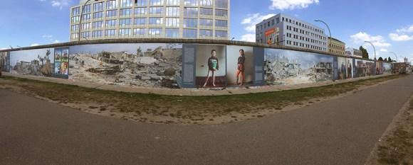 Berlin-Wall-In-Situ-Panarama-Blog
