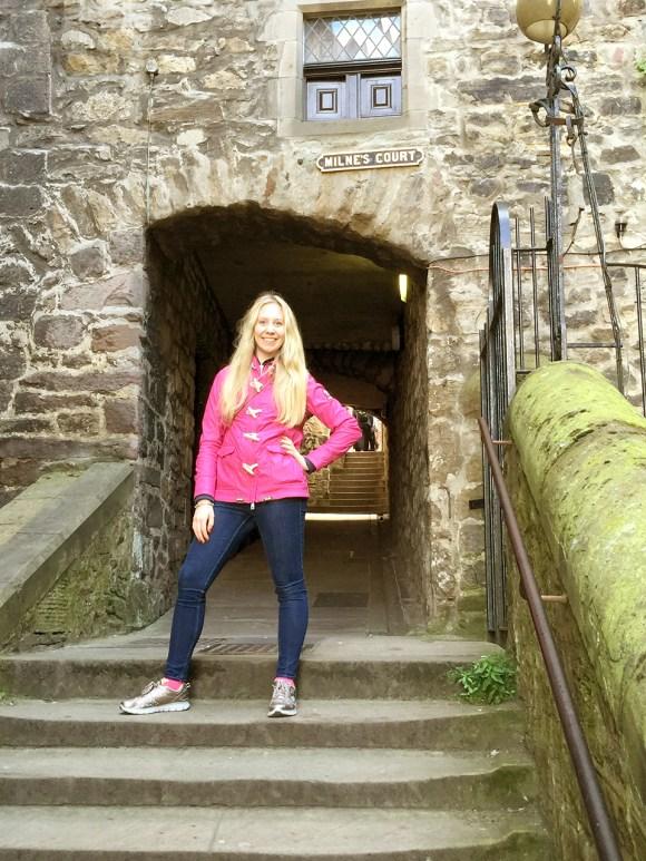 Blog-Edinburgh-Aug-2016-02