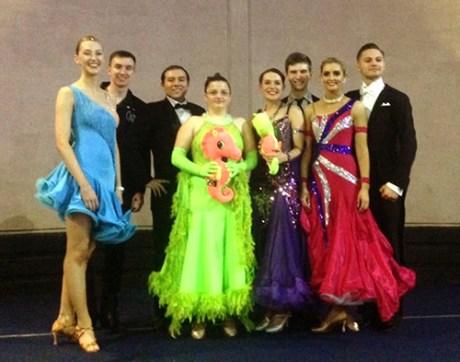 glasgow-dance-team-2