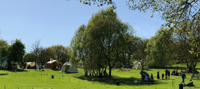 Beeston-Castle-Show-Areas
