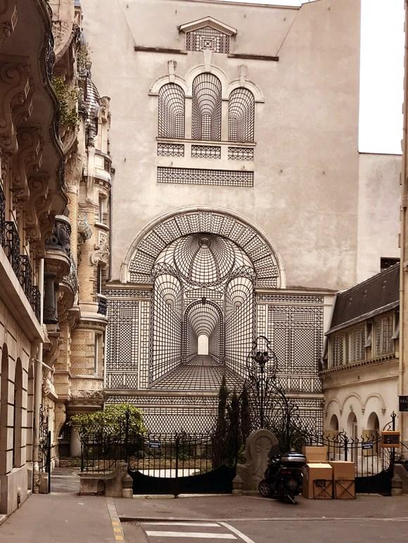 Paris IMG 01