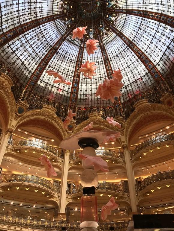 Paris IMG 11