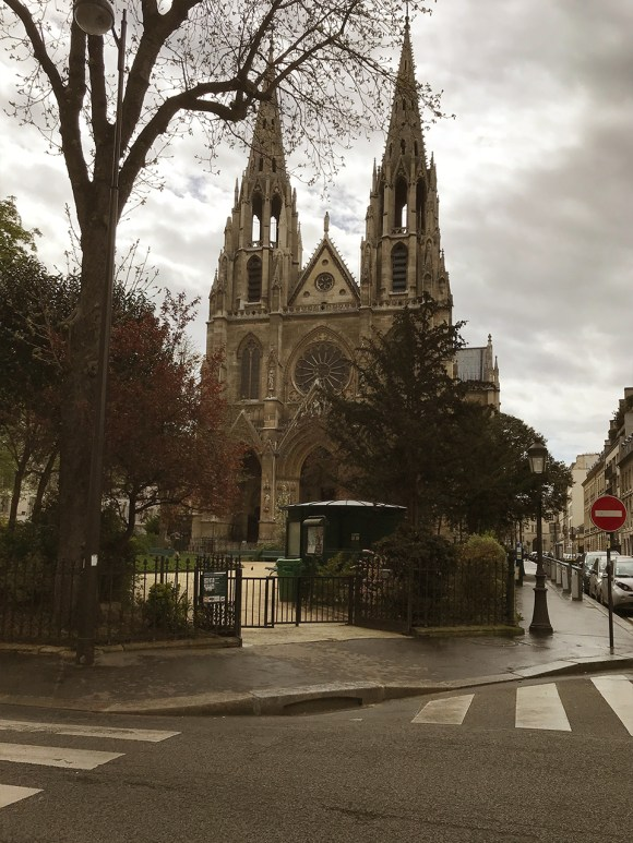Paris IMG 12