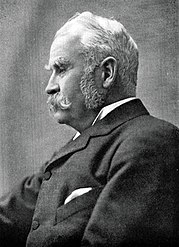 W.S.Gilbert