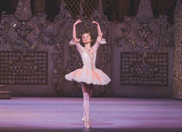 ROH-Nutcracker-Sugar Plum Fairy