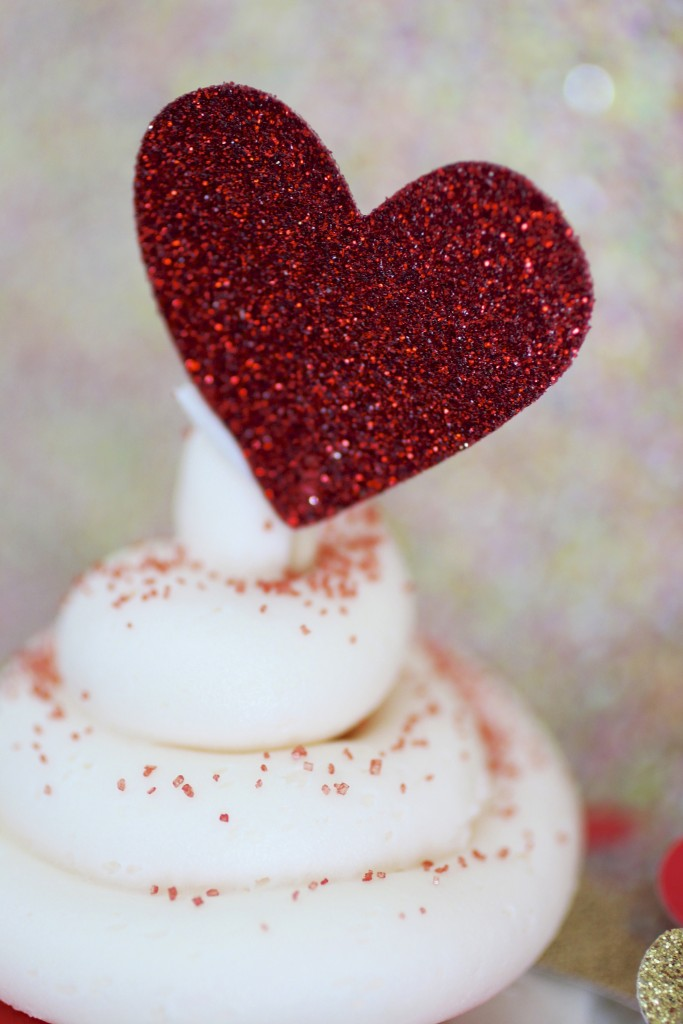 valentine's buttercream frosting 13