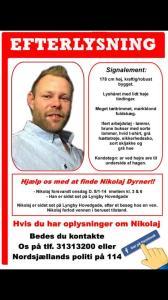 Nikolajflyer2